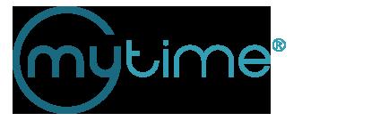xmytime_logo